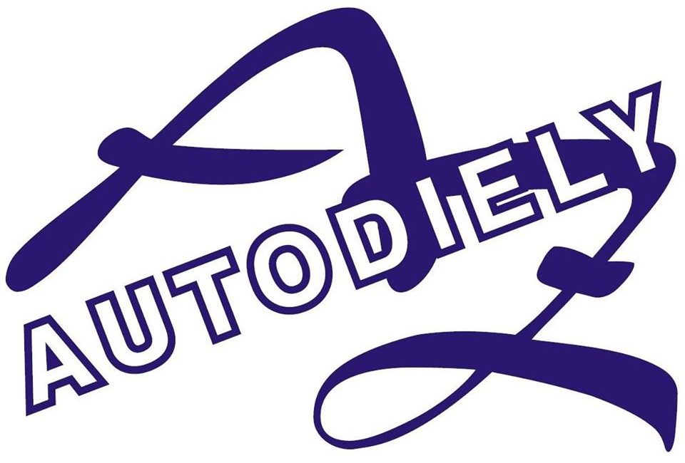 AZ-Autodiely