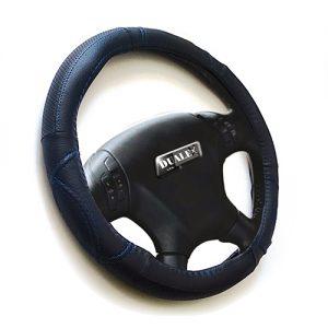 Poťah volantu Sport